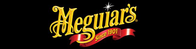 Meguiars_banner